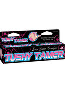 Tushy Tamer Ease Into Comfort For Him And Her 1.5 Ounce Tube